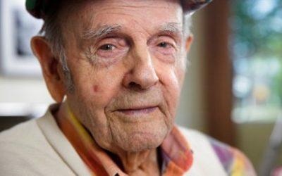 Cáncer en ancianos. ¿Es la edad el factor crítico?