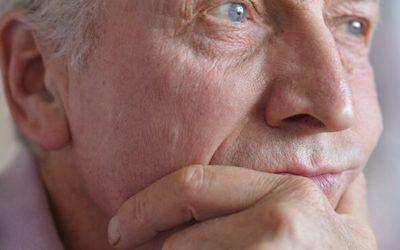 Diagnóstico Precoz del Cáncer de Próstata