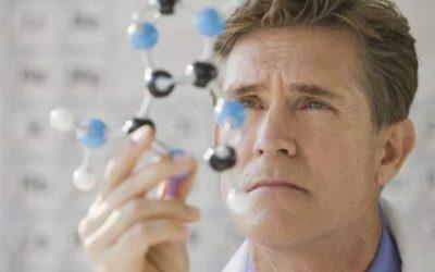 Detección del cáncer de próstata: detección precoz y cribado poblacional