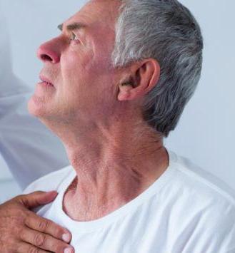 Introducción al Cáncer de Próstata