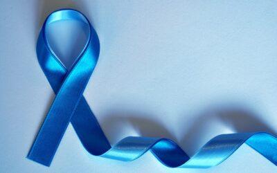 Observación y seguimiento activo del Cáncer de Próstata